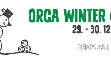 orca_cup_2016_fb